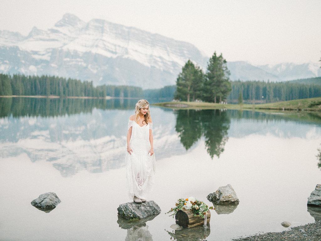 banff_wedding_inspiration-0064.jpg