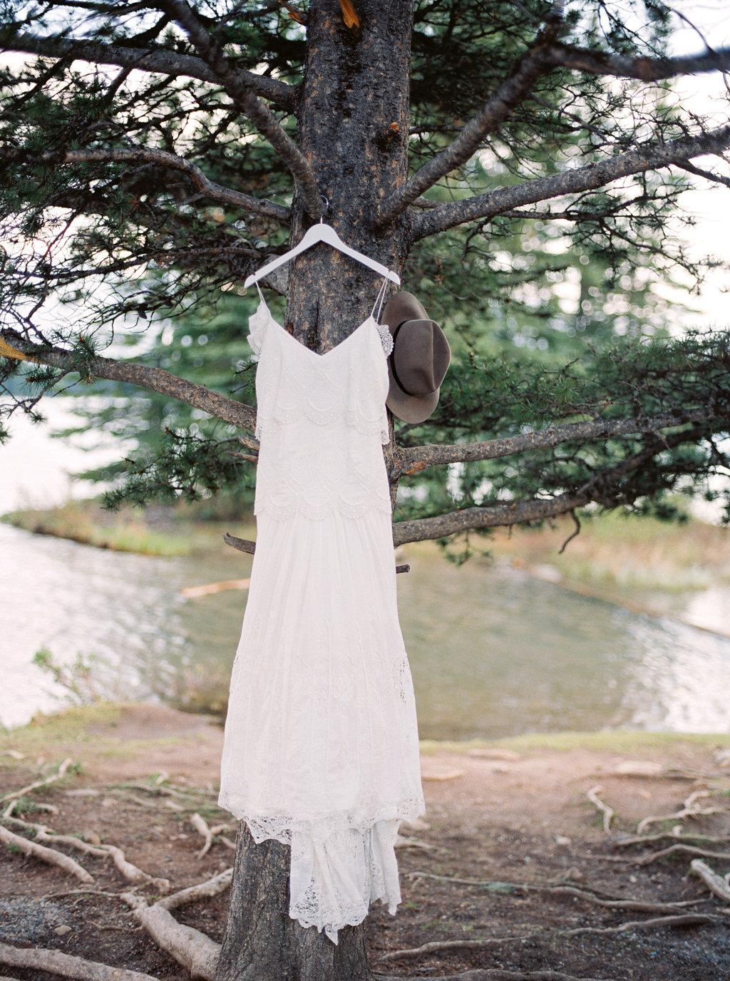 banff_wedding_inspiration-0004.jpg