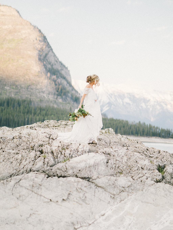 banff_wedding_inspiration-0024.jpg