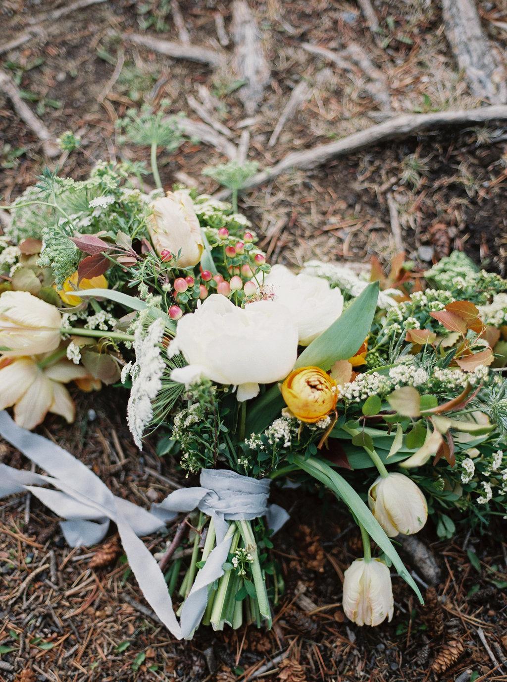 banff_wedding_inspiration-0001.jpg
