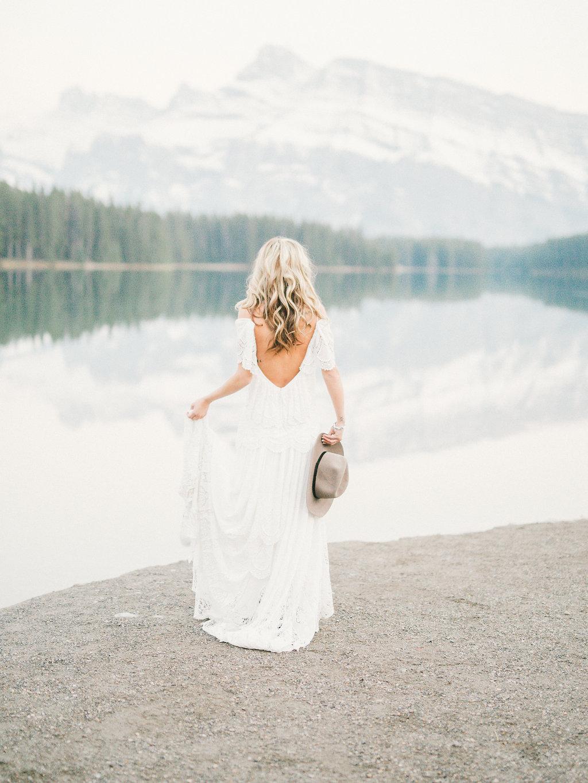 banff_wedding_inspiration-0070.jpg