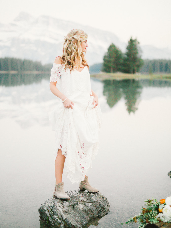 banff_wedding_inspiration-0077.jpg
