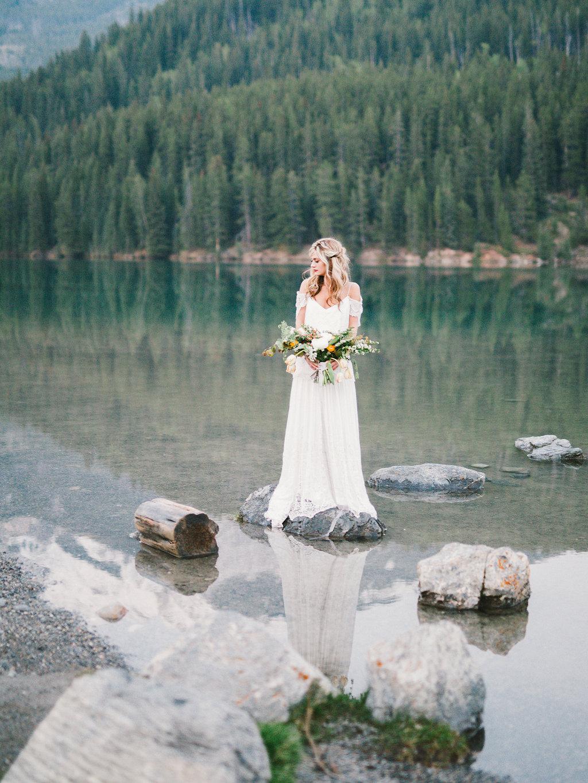 banff_wedding_inspiration-0078.jpg