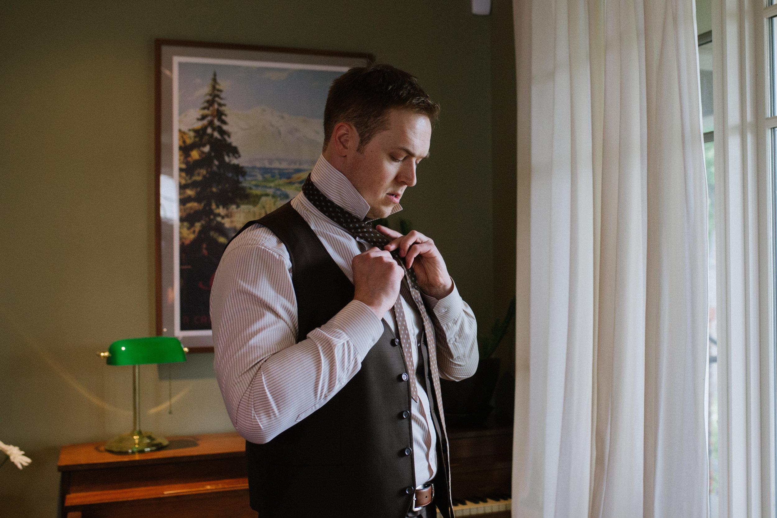 Teatro_Wedding_Calgary_Wedding_Photography_Vanessa_Tom_Married_2018_HR096.jpg