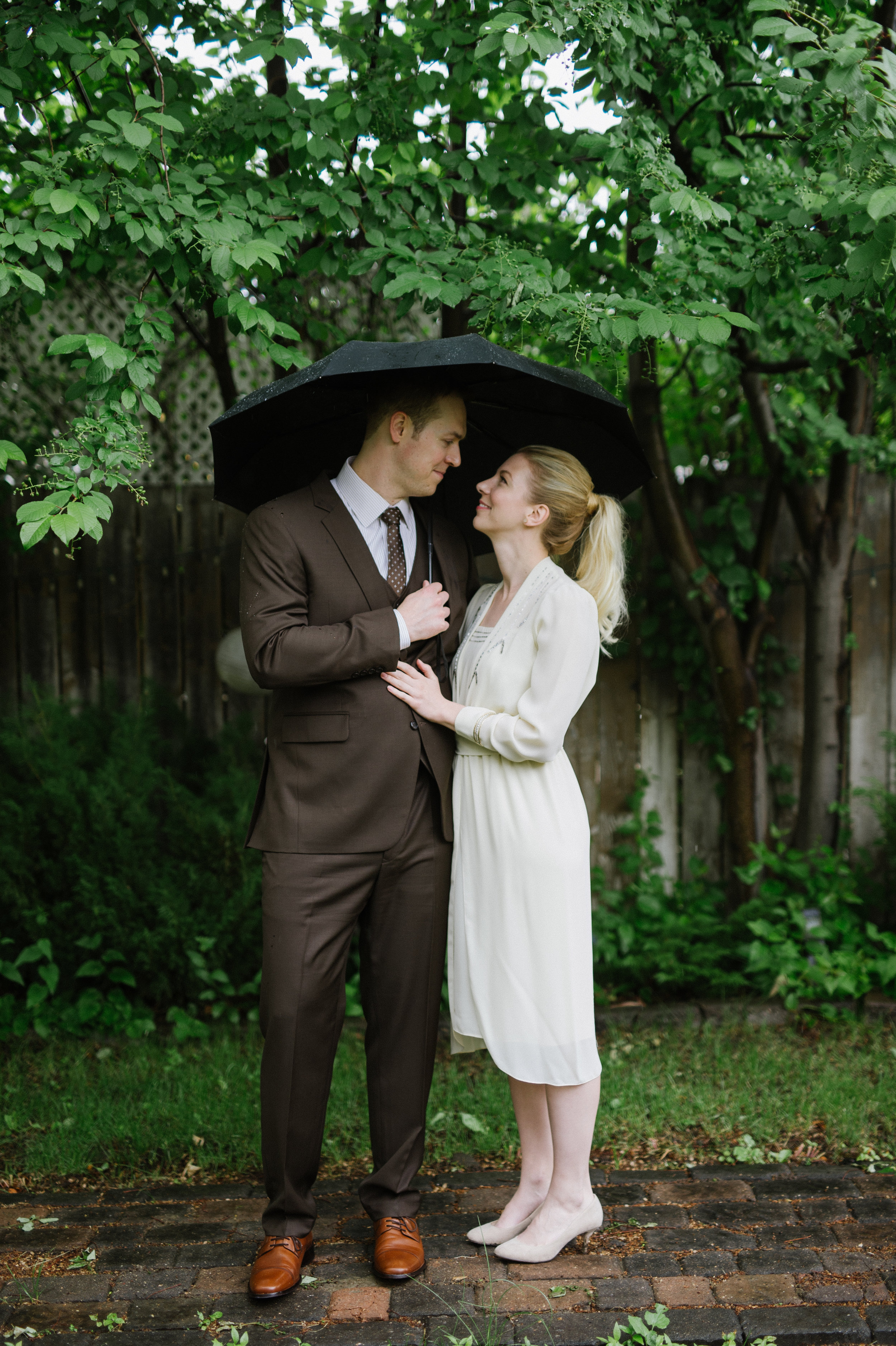 Teatro_Wedding_Calgary_Wedding_Photography_Vanessa_Tom_Married_2018_HR006.jpg