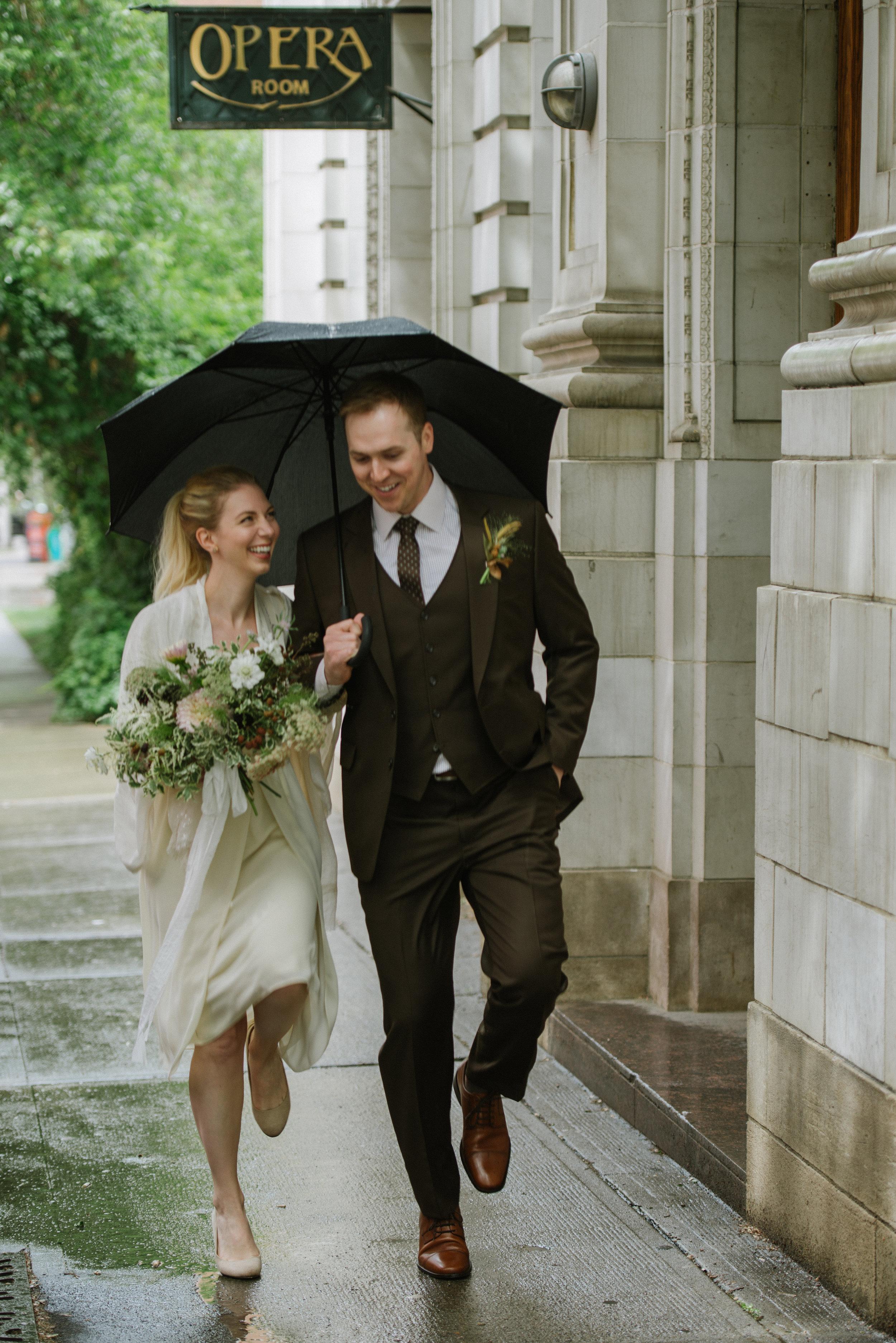 Teatro_Wedding_Calgary_Wedding_Photography_Vanessa_Tom_Married_2018_HR011.jpg