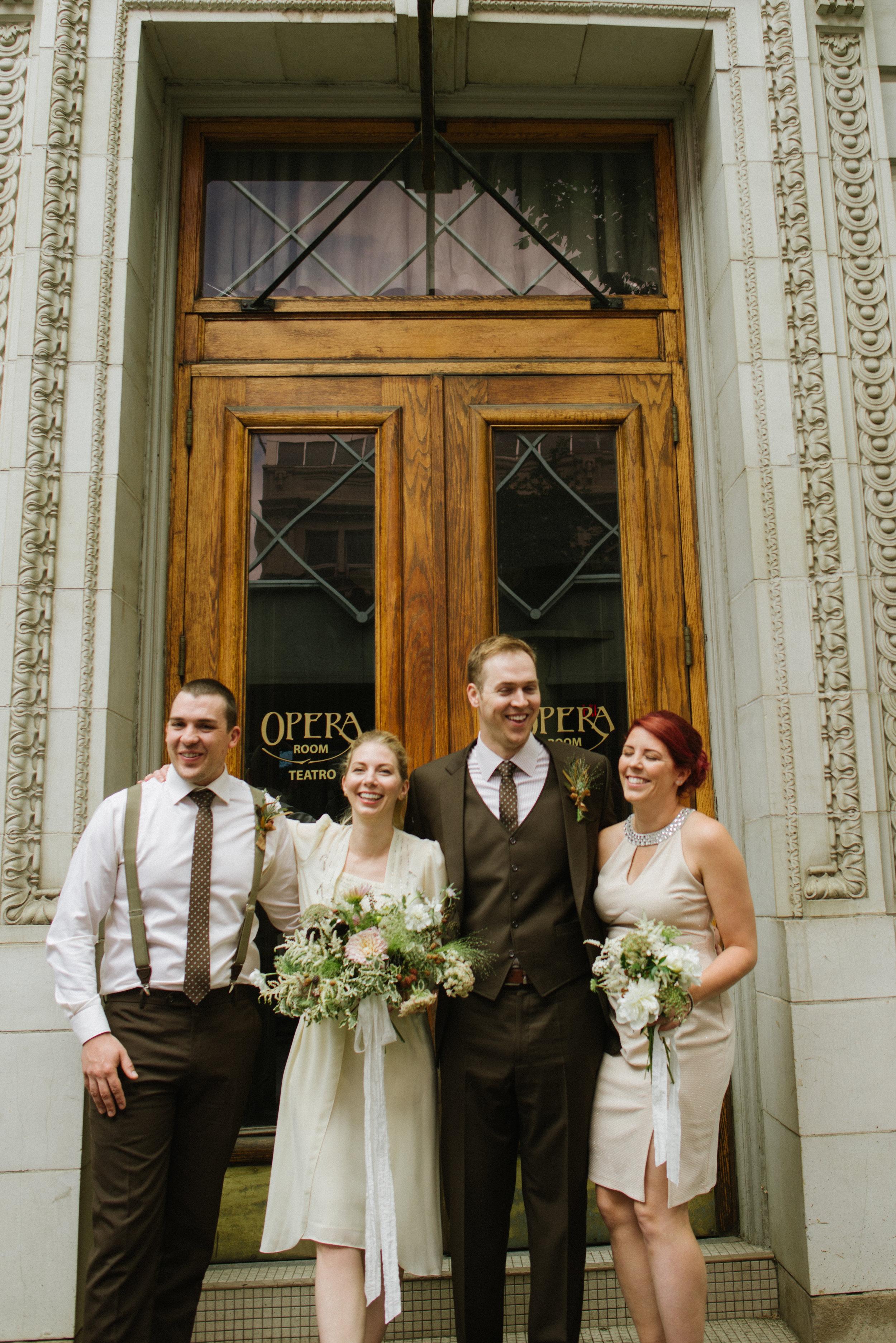 Teatro_Wedding_Calgary_Wedding_Photography_Vanessa_Tom_Married_2018_HR014.jpg