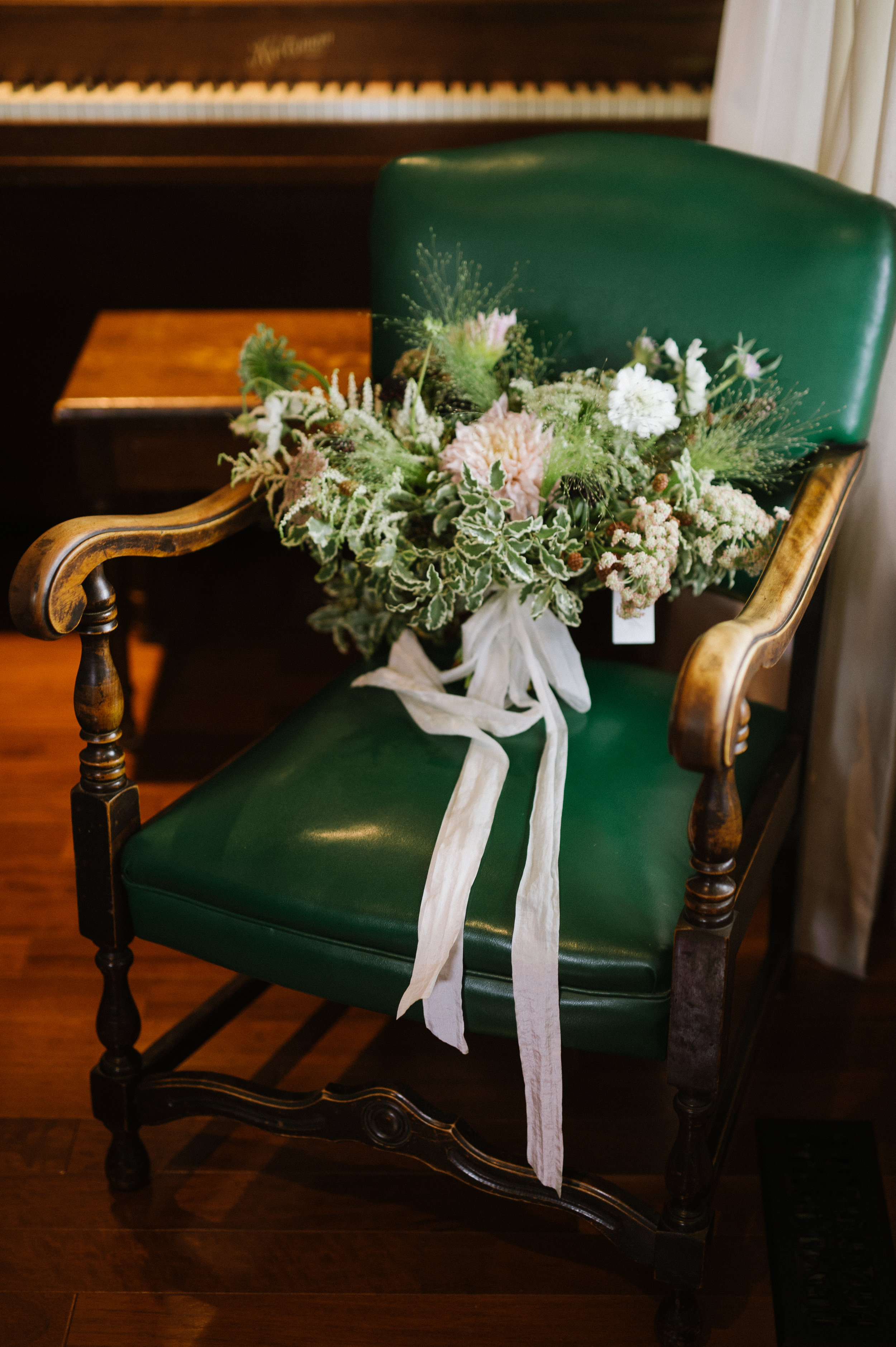 Teatro_Wedding_Calgary_Wedding_Photography_Vanessa_Tom_Married_2018_HR173.jpg