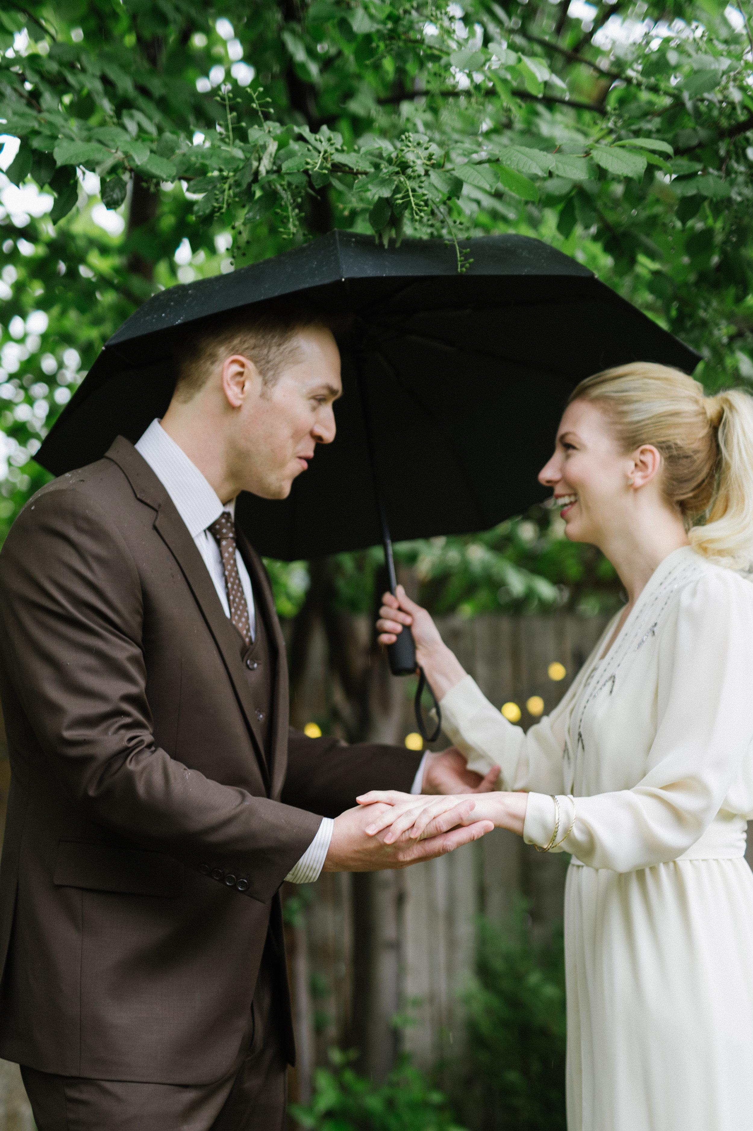 Teatro_Wedding_Calgary_Wedding_Photography_Vanessa_Tom_Married_2018_HR005.jpg