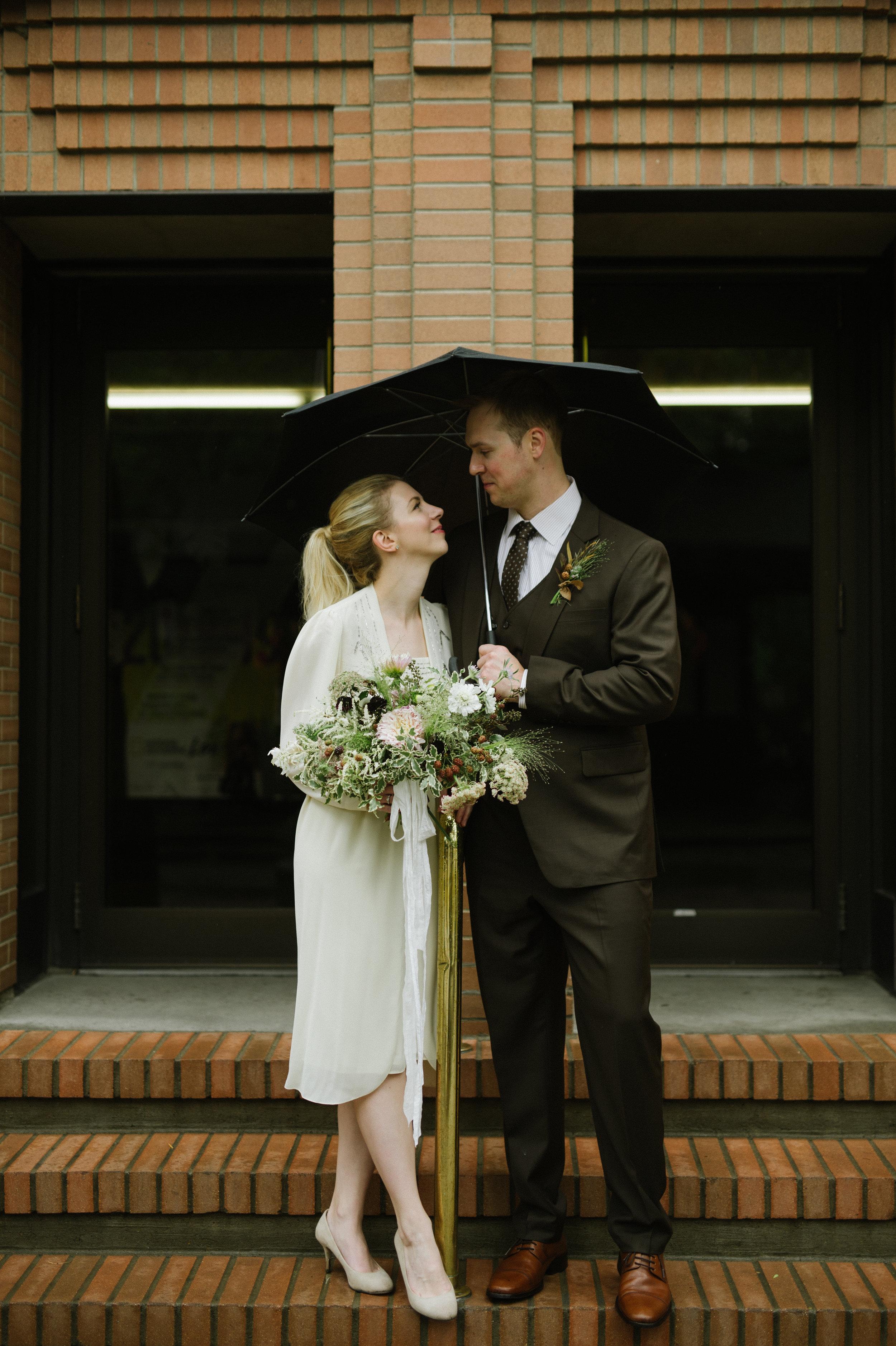 Teatro_Wedding_Calgary_Wedding_Photography_Vanessa_Tom_Married_2018_HR008.jpg
