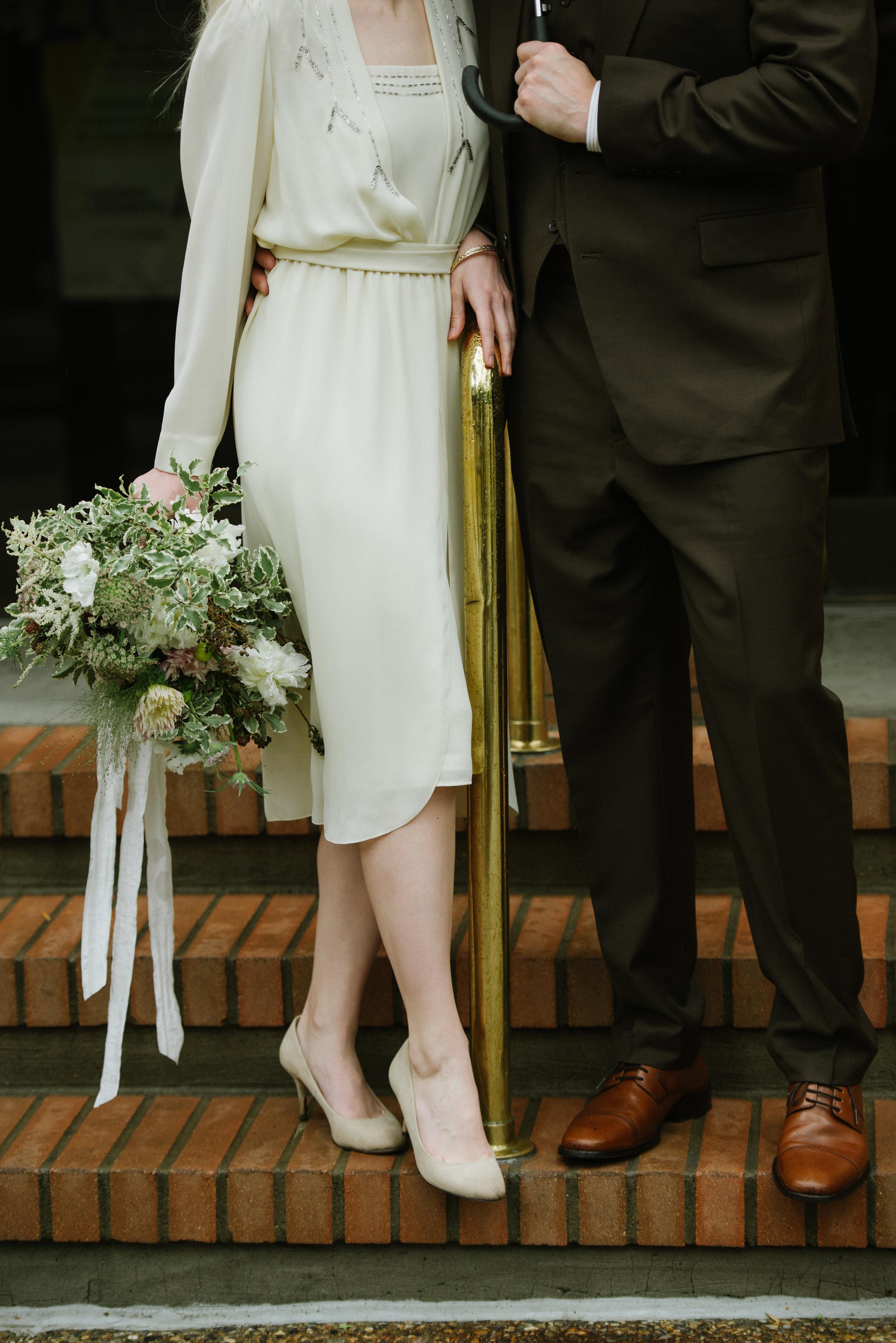 Teatro_Wedding_Calgary_Wedding_Photography_Vanessa_Tom_Married_2018_HR010.jpg