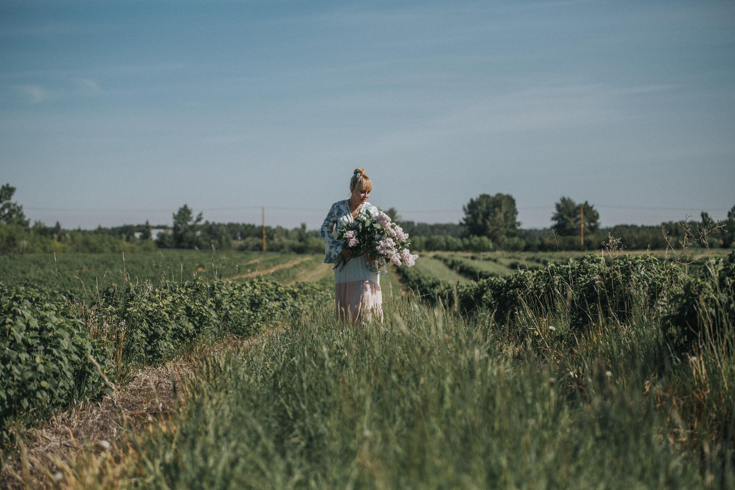 SueMoodiePhotography-AlwaysSunny-41.jpg
