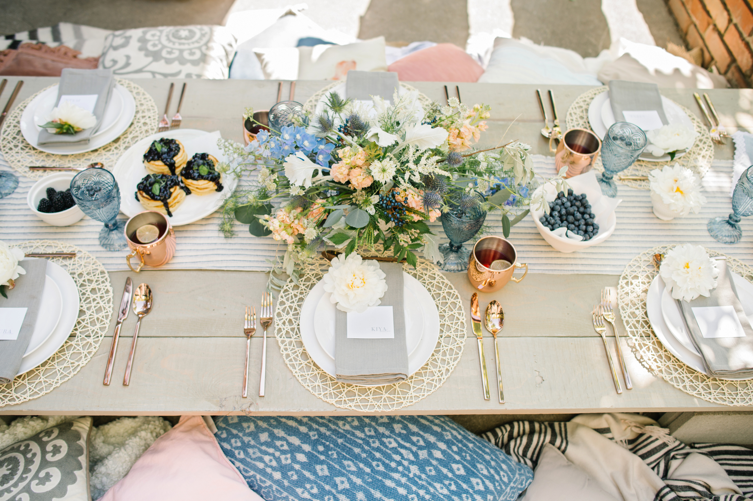 Always Sunny Design Wedding Table.jpg