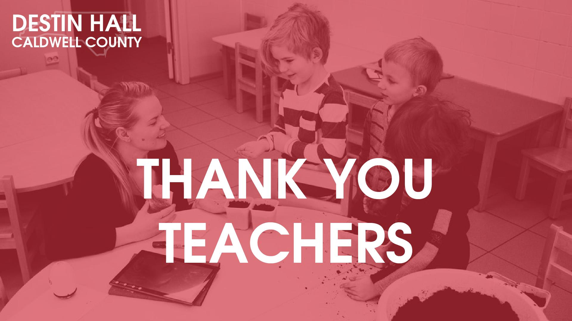 thank you teachers@3x.png