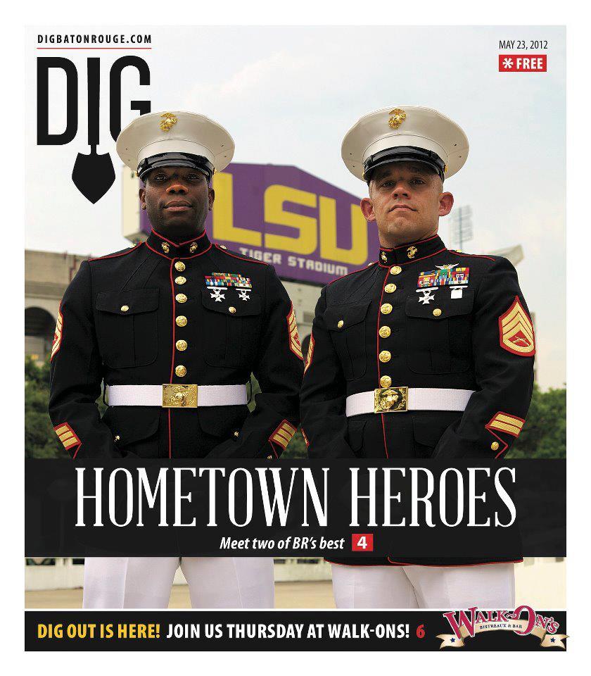 Hometown Heroes Cover 001.jpg