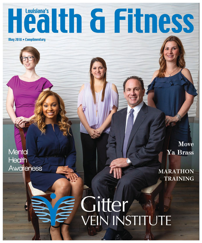 2018 May LA Health & Fitness Cover.jpg