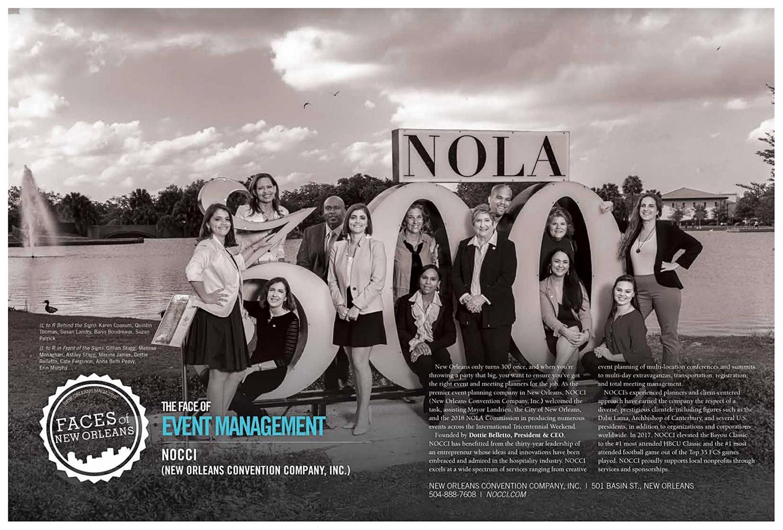 2018 May New Orleans Mag-2.jpg