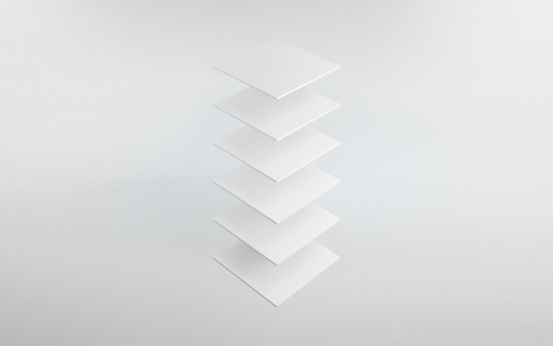 fluidity-summit-hero.jpg
