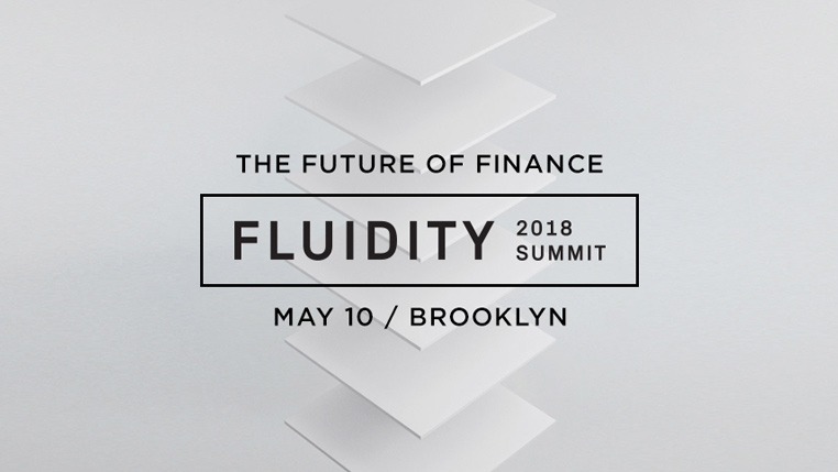 Fluidity-Summit-May-10.jpg