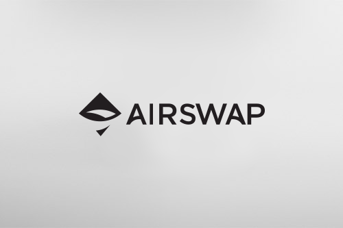 ecosystem-airswap.png