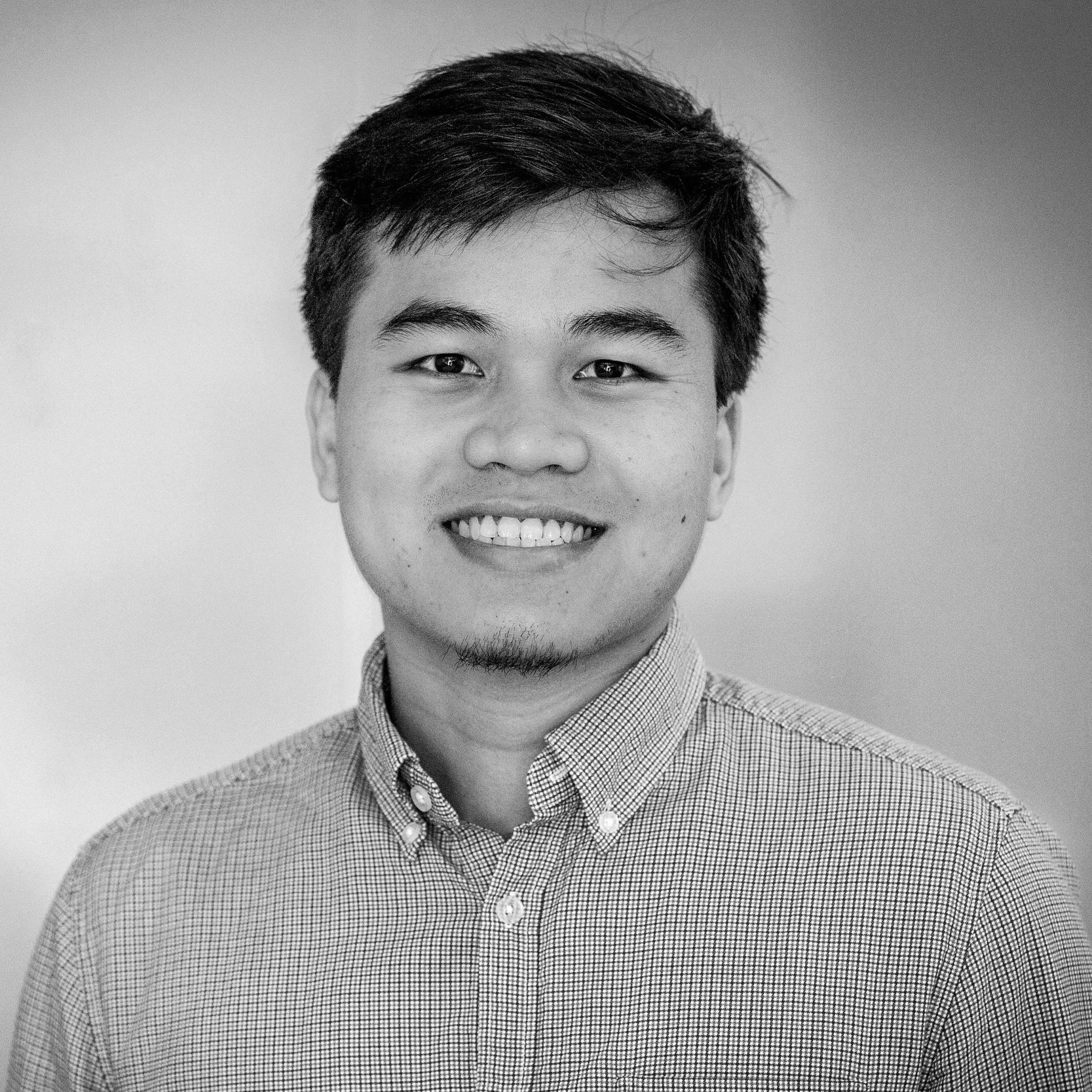 LOI LUU  Co-Founder, Kyber Network