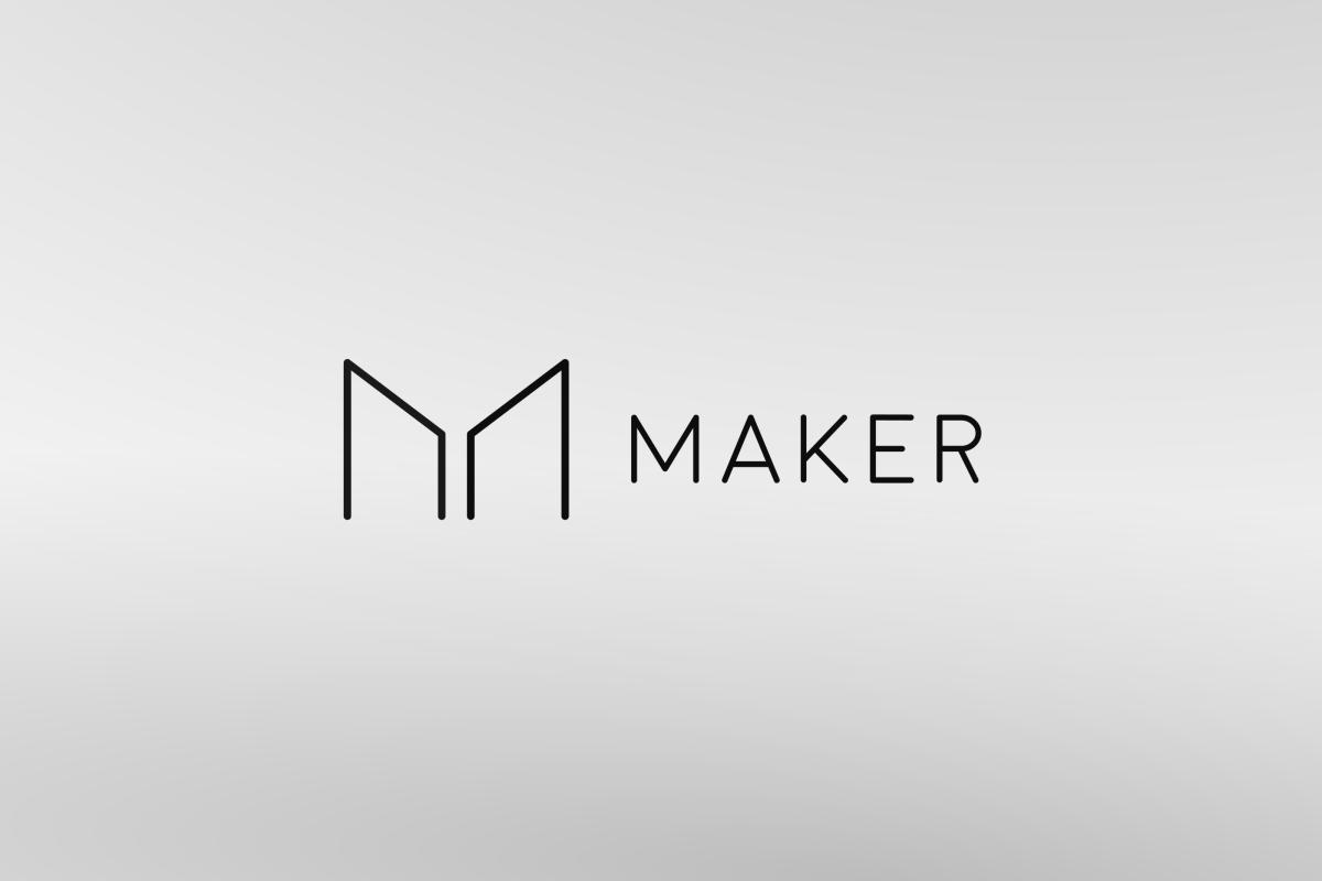 Maker.png