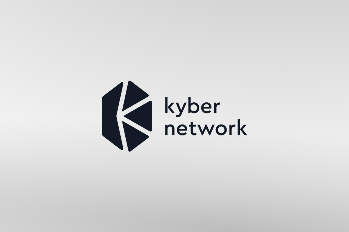 Kyber.png