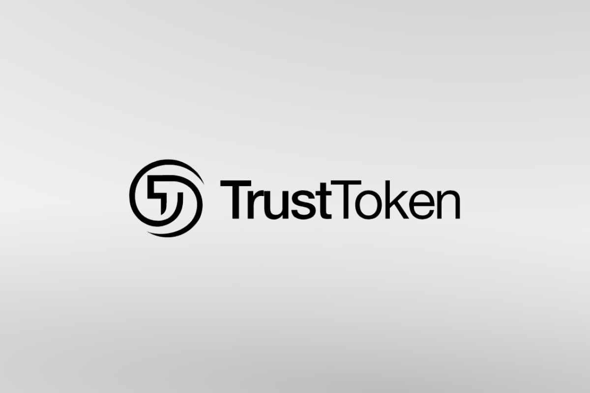 Trust Token.png