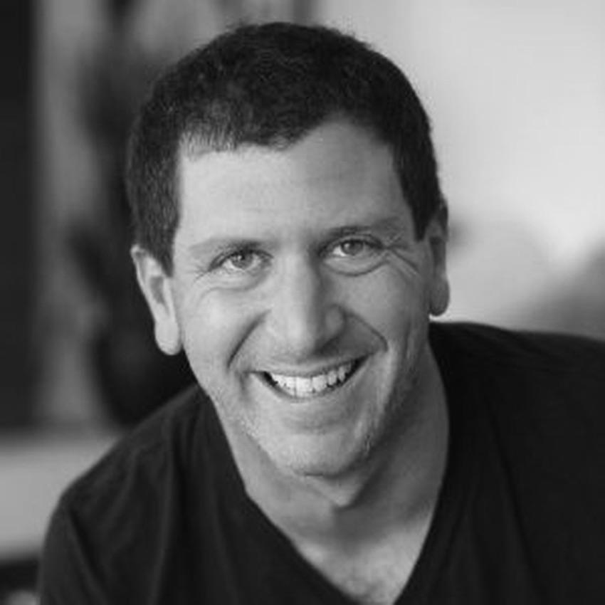 SAM ENGLEBARDT  Co-Founder, Galaxy Digital