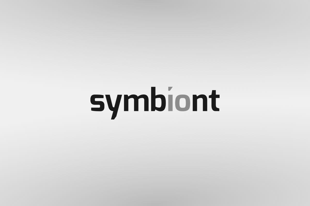 Symbiont.png