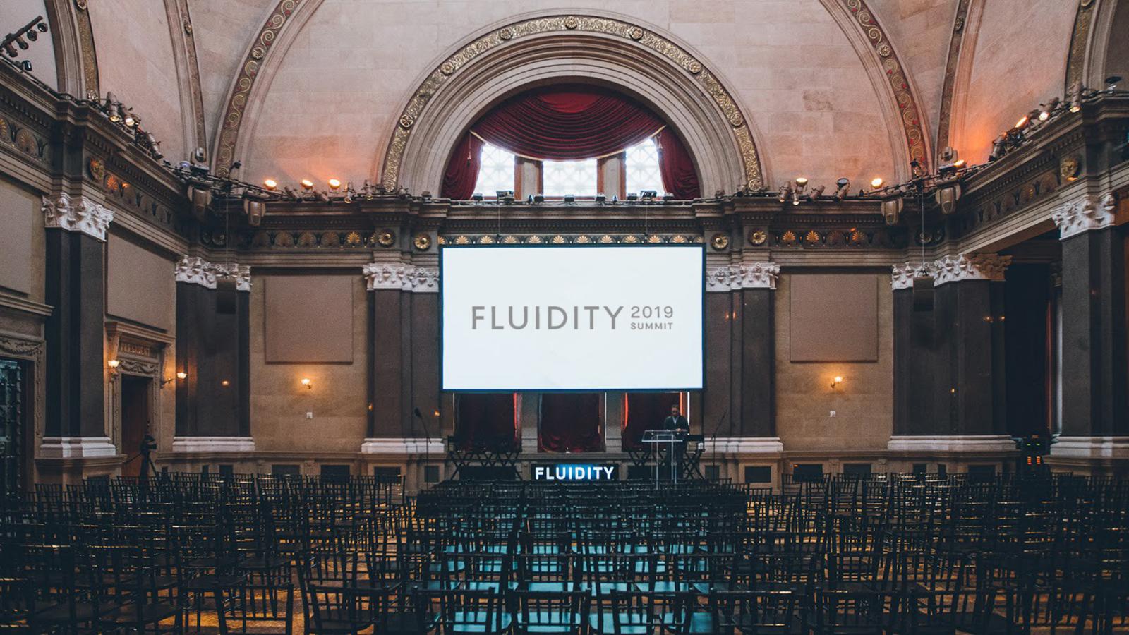 fluidity-welcome.jpg