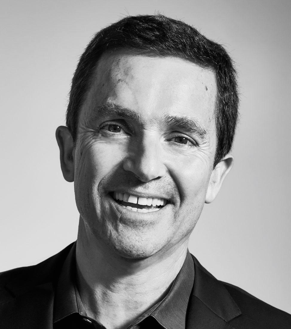 FRED CHESNAIS  Chairman and CEO, Atari Group