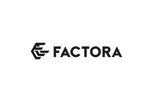 Factora.png
