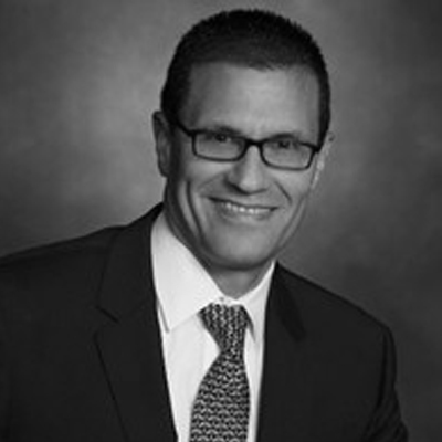 BILL MORETTI  Head of ABS, CMBS, and Structured Products, MetLife