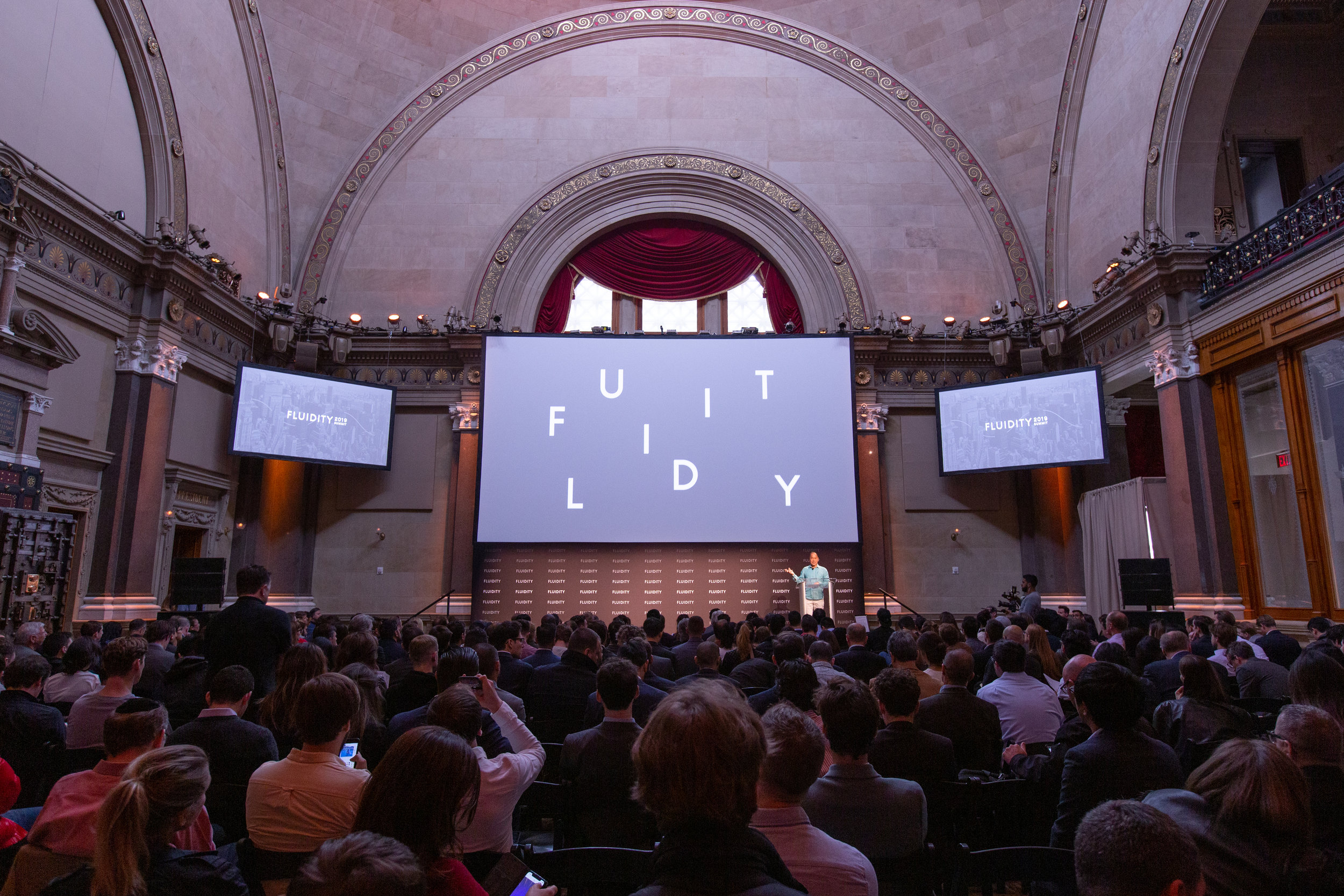 Fluidity Summit 2019-40.jpg