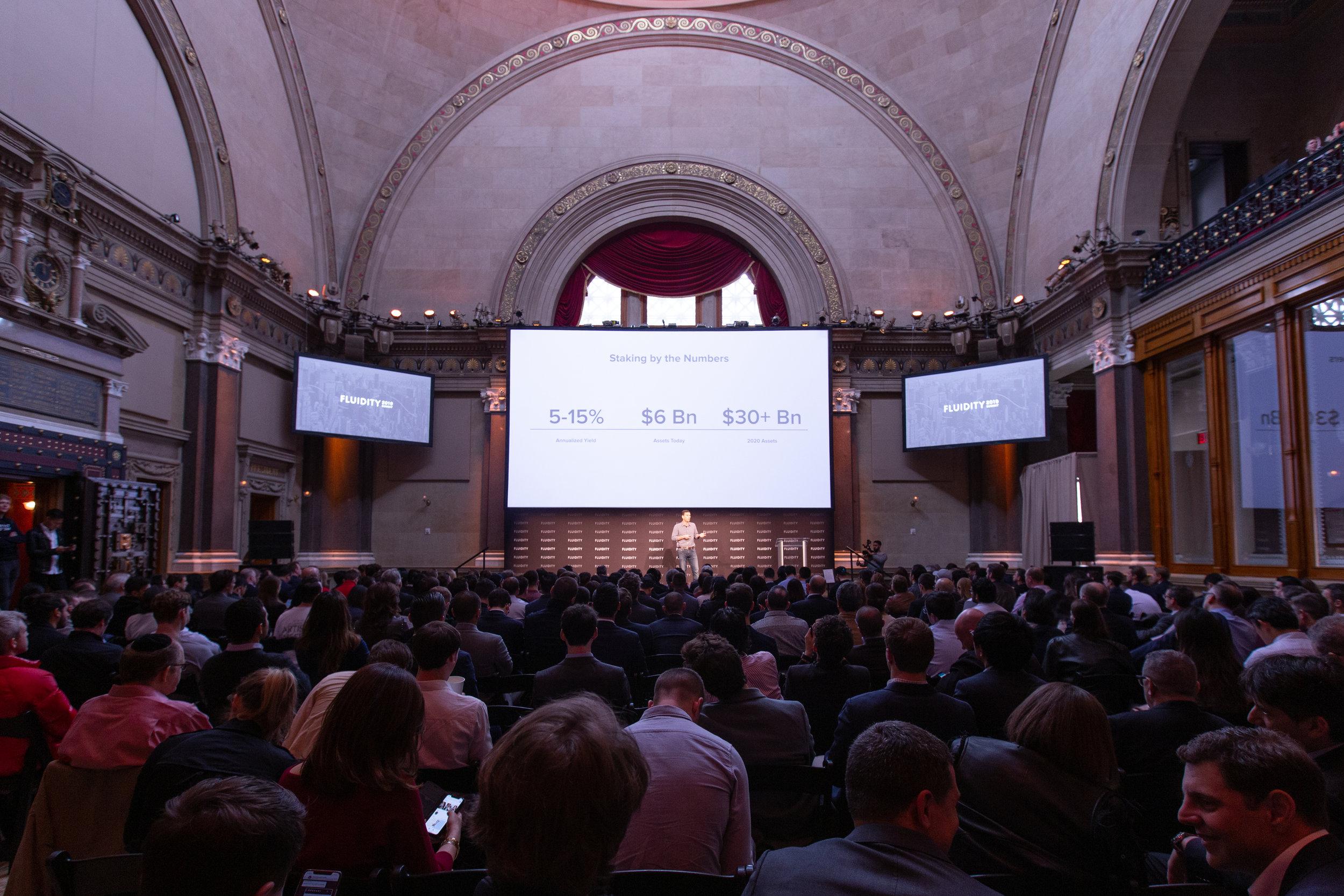 Fluidity Summit 2019-247.jpg