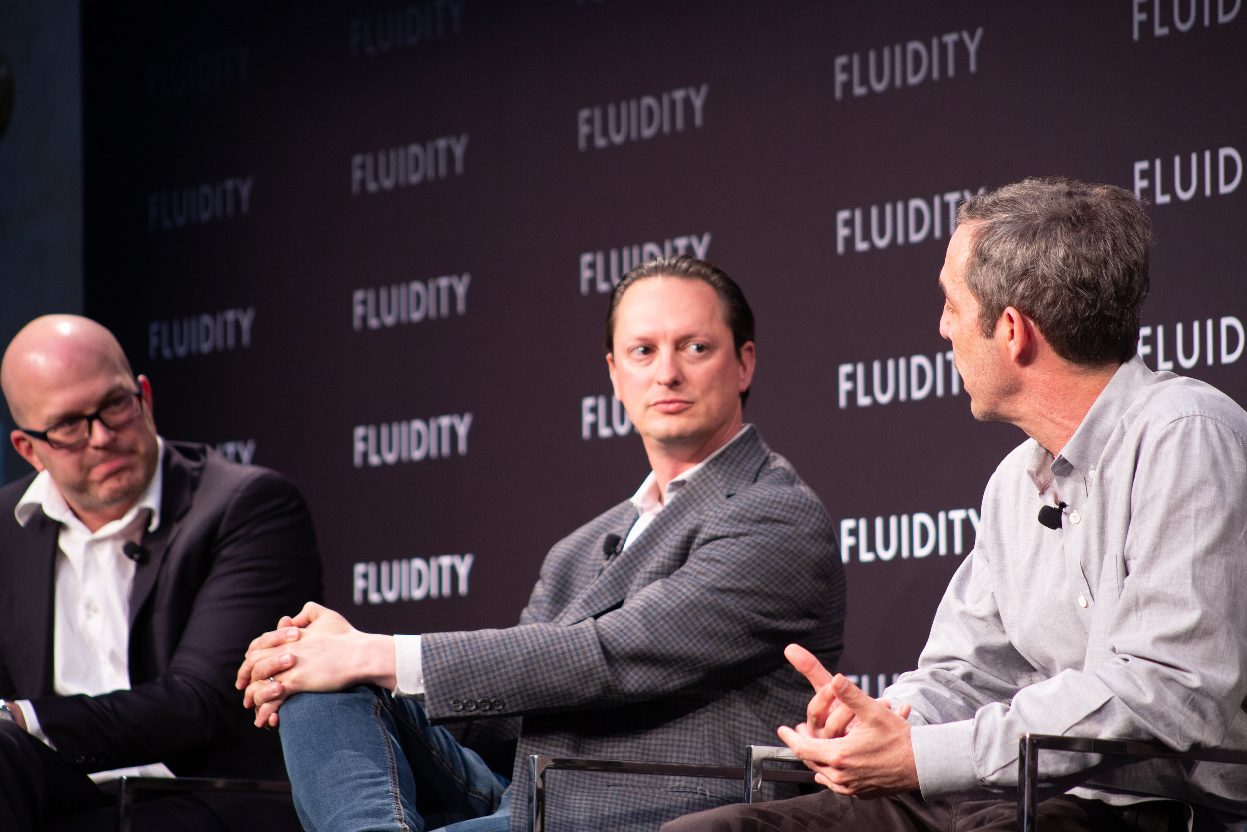 Fluidity Summit 2019-380.jpg