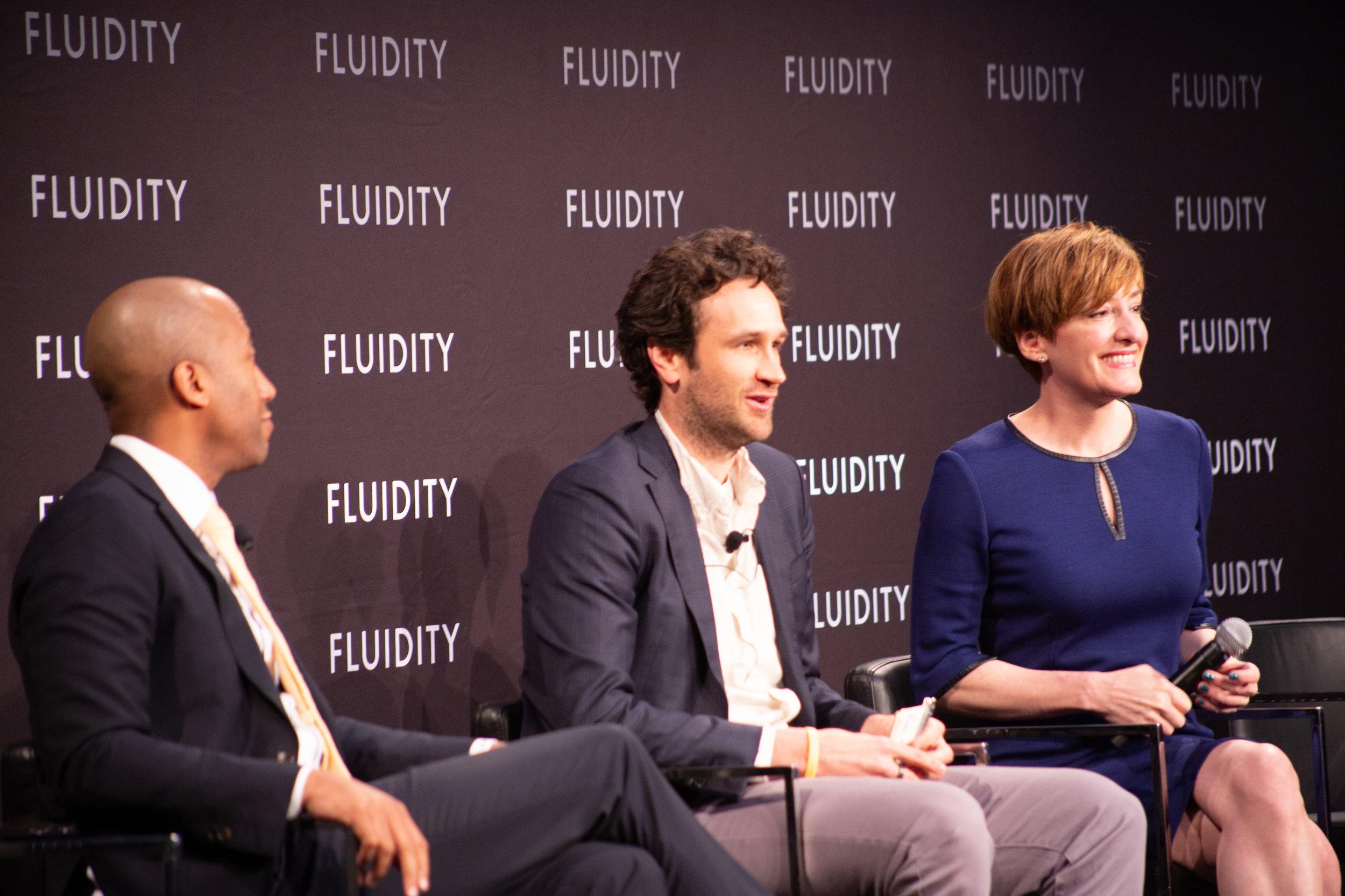 Fluidity Summit 2019-434.jpg