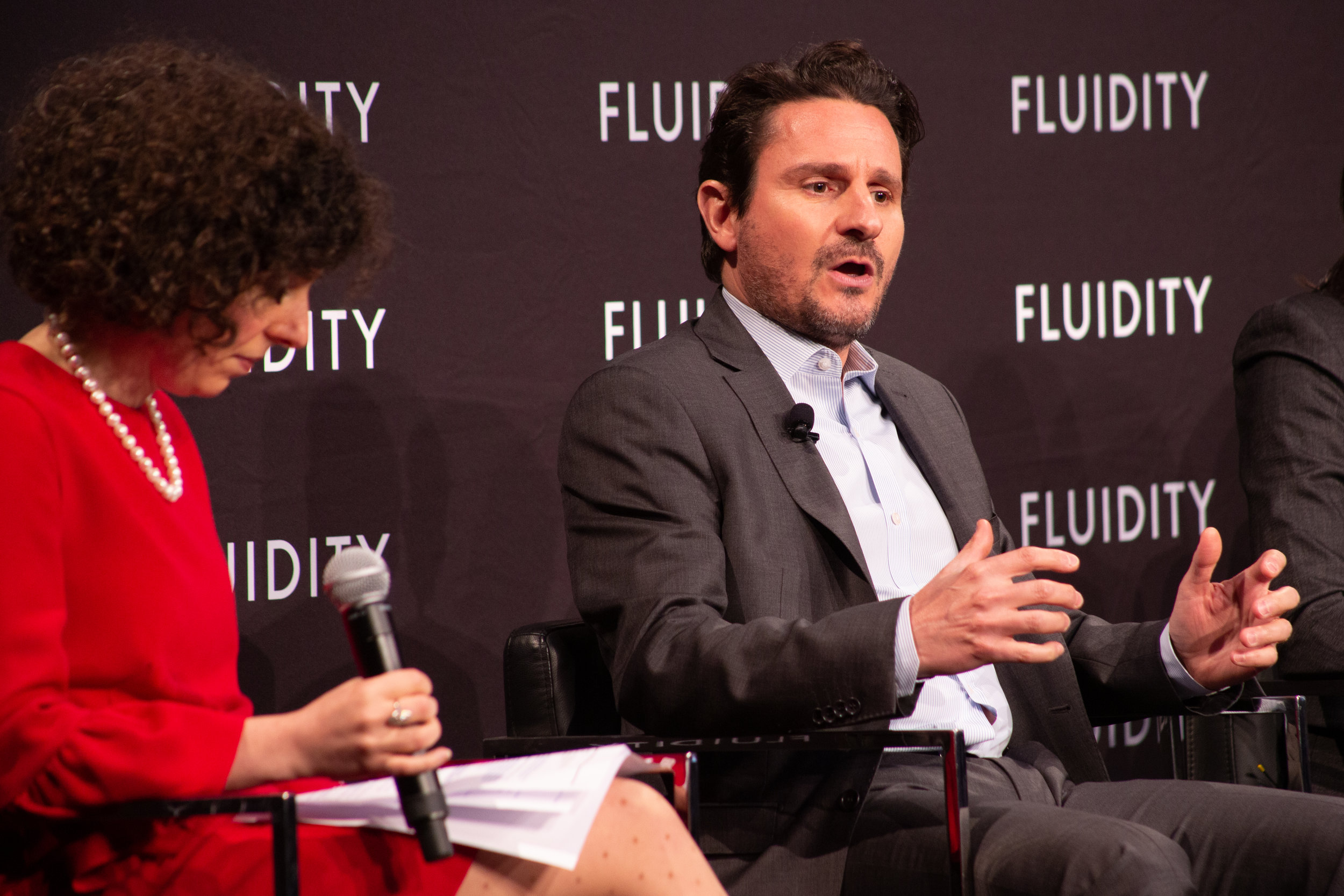 Fluidity Summit 2019-468.jpg