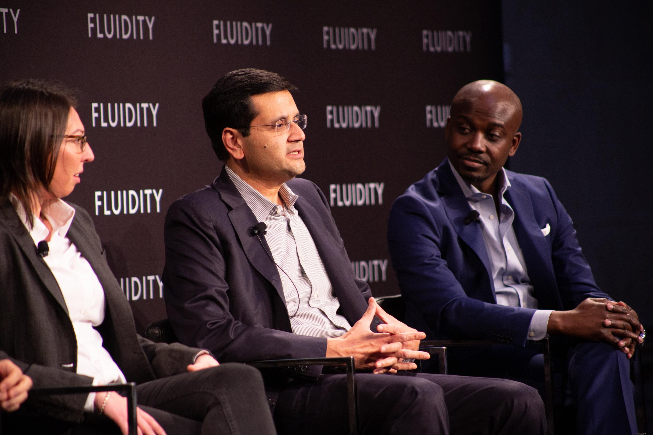 Fluidity Summit 2019-473.jpg