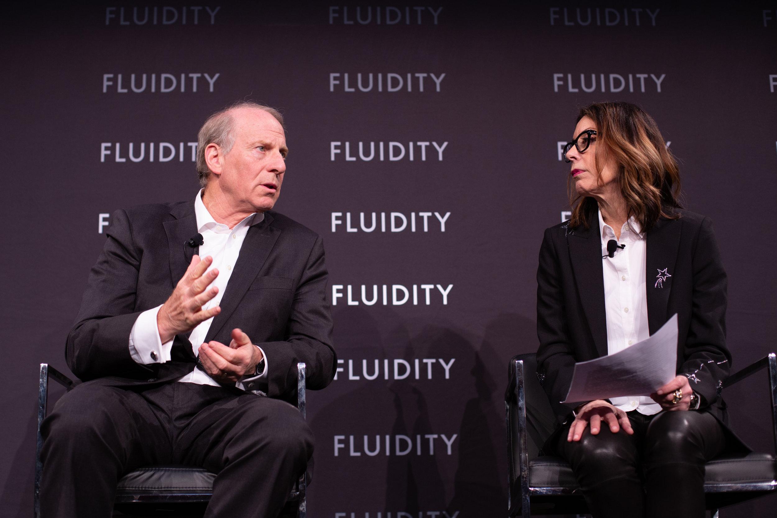 Fluidity Summit 2019-502.jpg
