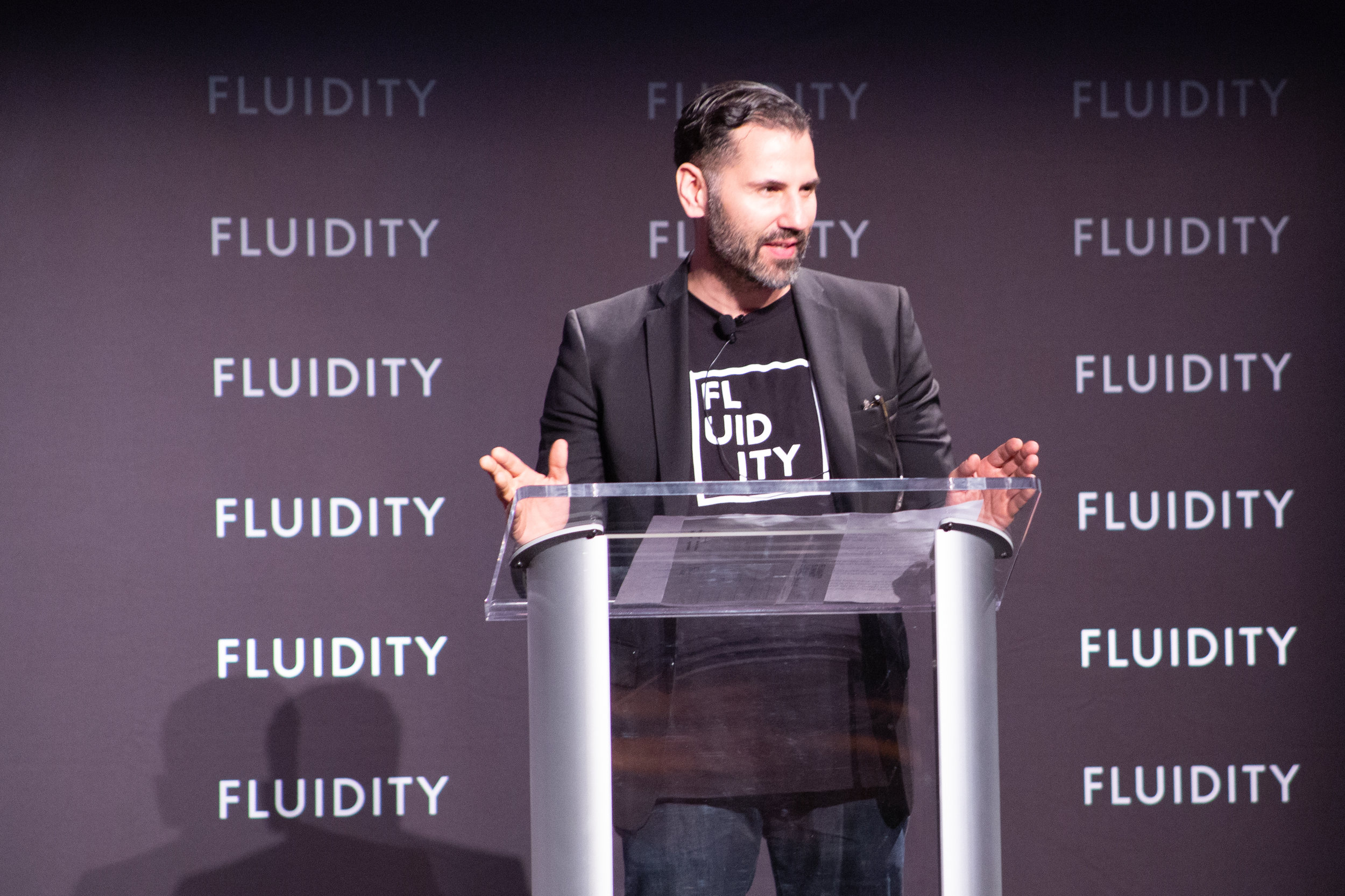 Fluidity Summit 2019-557.jpg