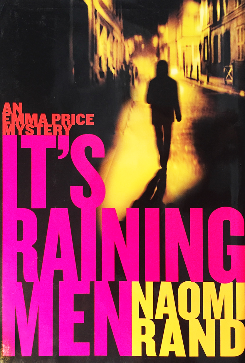 rainingmencover.png
