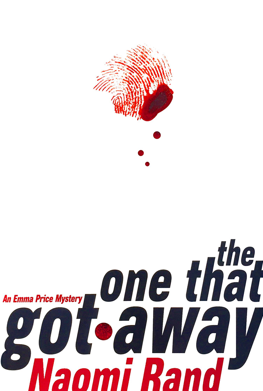 onegotawaycover.png