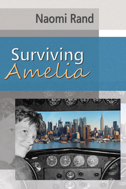 SurvivingAmelia-hires.jpeg