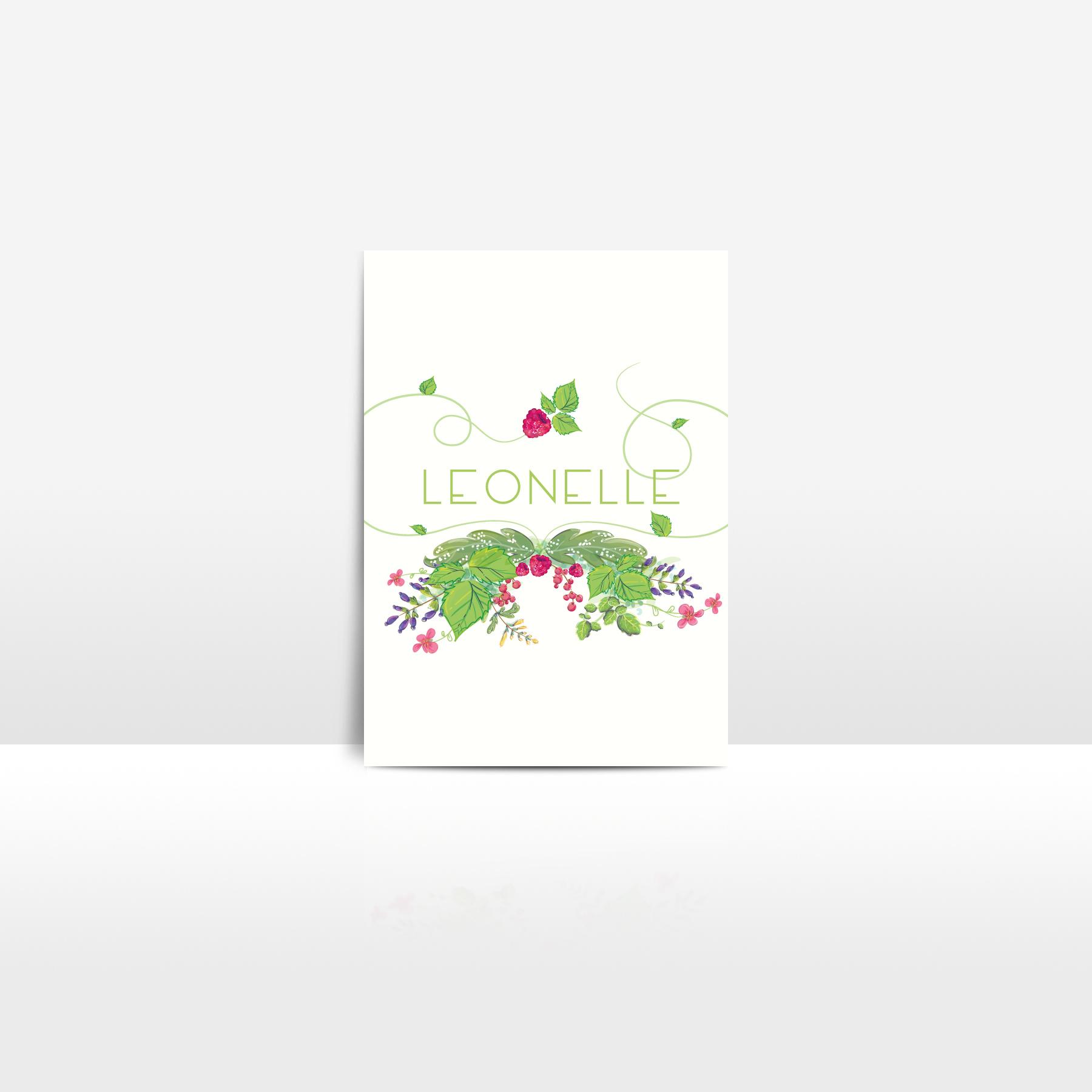 mockup_L_birthcard.jpg
