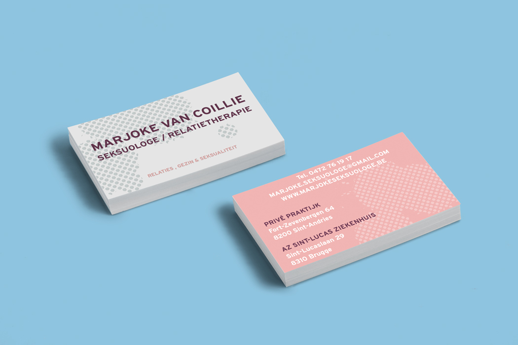 mockup_MVC_businesscard2.jpg