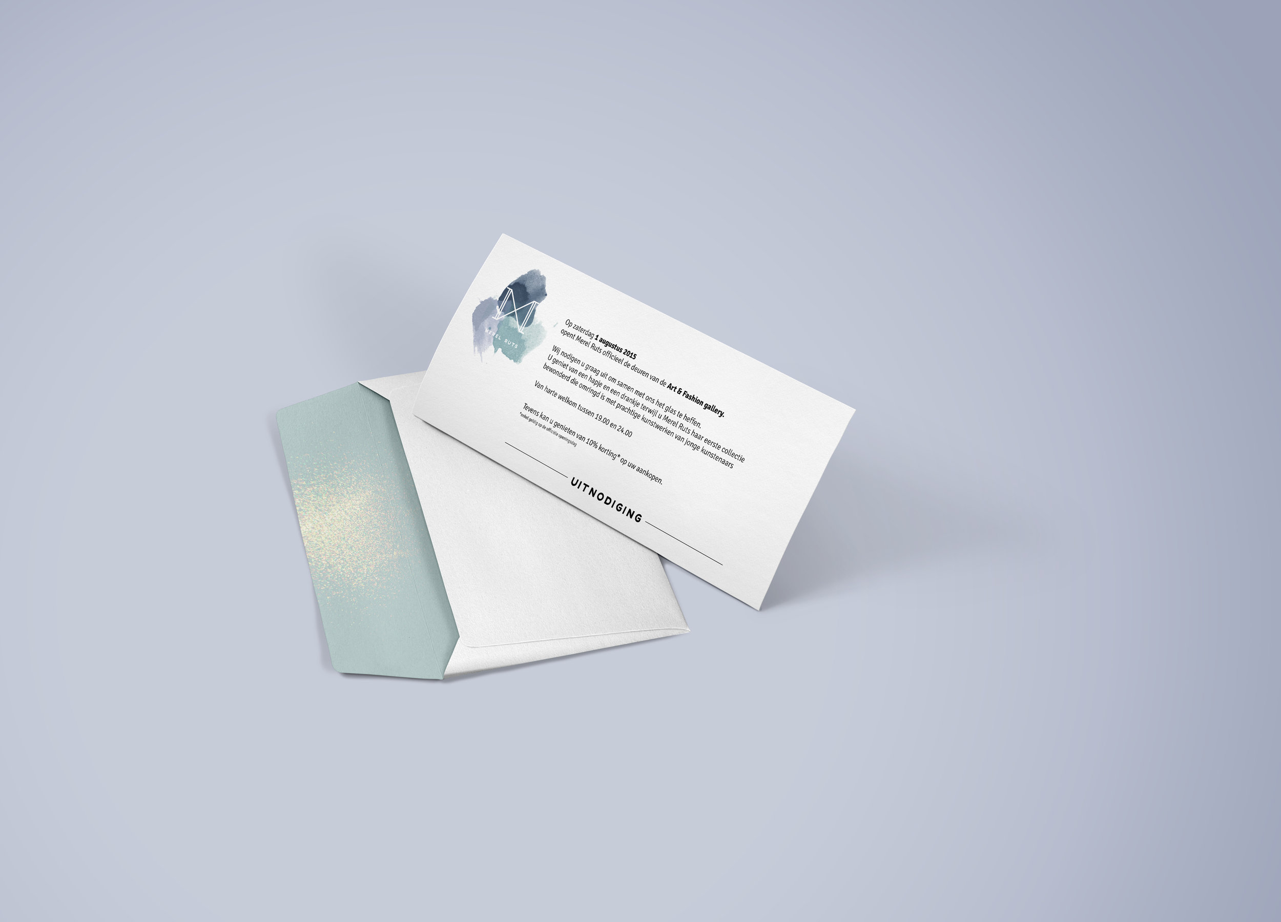 mockup_invitation_MR.jpg