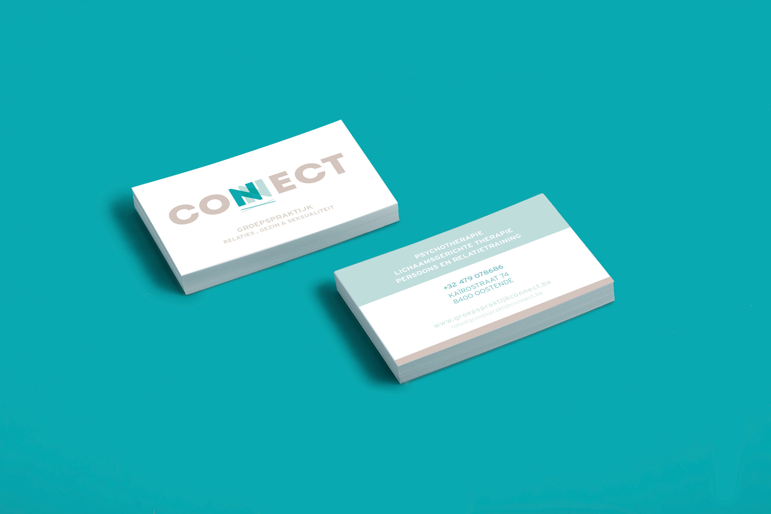 mockup_businesscard_connect.jpg