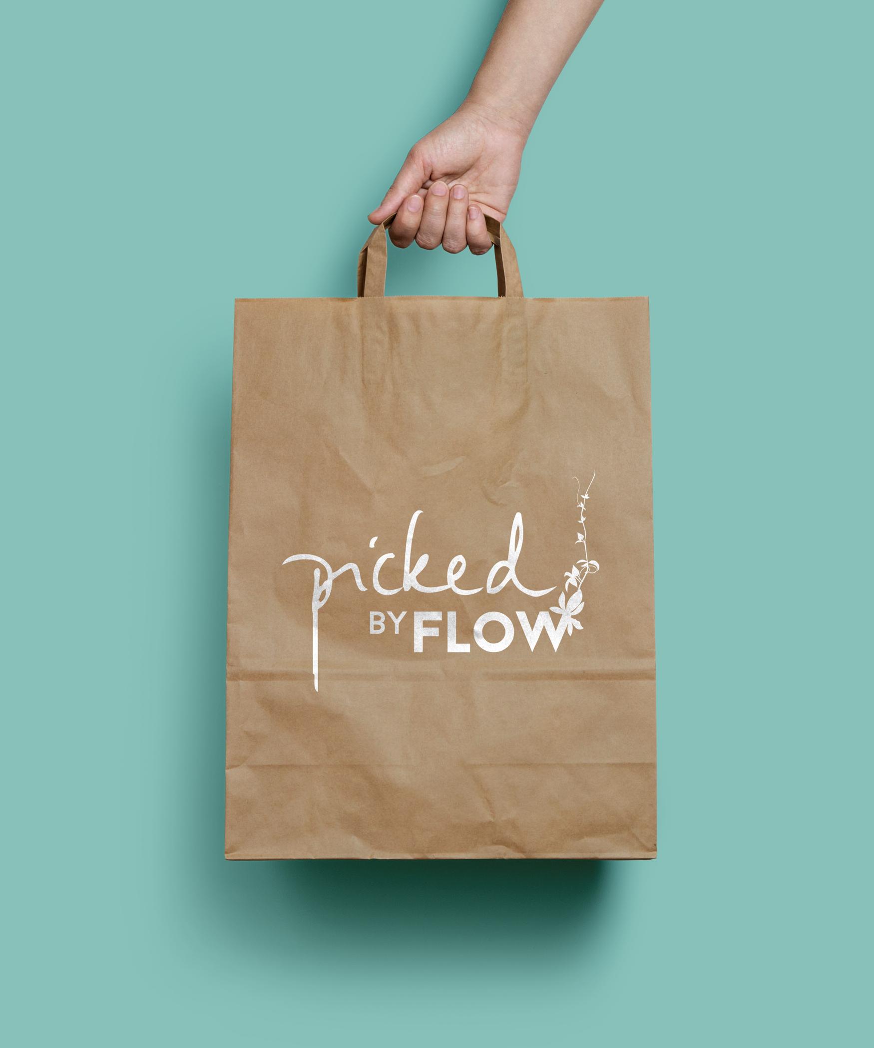 mockup_paperbag_flow_BIG.jpg